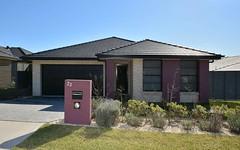 23 Bimbimie Street, Fletcher NSW