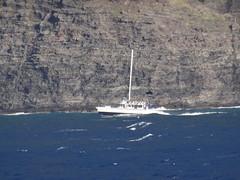 HI_Kauai_jill_ion_070116-535 (Jill_Ion) Tags: napali napalicoast jillion june june2016 2016 kauai hawaii cruise