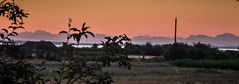 Skagit Sunset-008 (RandomConnections) Tags: cascades northerncascades skagitcounty skagitriver sunset washington bow unitedstates us