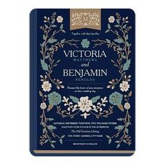 (Vintage Library Book Wedding Invite) #Book, #Branch, #Design, #Floral, #Flower, #For, #Gold, #Ivory, #Library, #Navy, #Nerds, #Nerdy, #Novel, #Origami, #Ornate, #Prints, #Styish, #Teal, #Theme, #Themed, #Tree, #Unique, #Vintage, #Wedding is available on (CustomWeddingInvitations) Tags: vintage library book wedding invite branch design floral flower for gold ivory navy nerds nerdy novel origami ornate prints styish teal theme themed tree unique is available custom invitations store httpcustomweddinginvitationsringscakegownsanniversaryreceptionflowersgiftdressesshoesclothingaccessoriesinvitationsbinauralbeatsbrainwaveentrainmentcomvintagelibrarybookweddinginvite weddinginvitation weddinginvitations