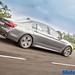 2016-BMW-7-Series-04