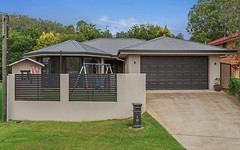 23 Colleen Pl, East Lismore NSW