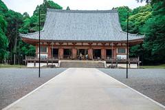 (蔡藍迪) Tags: 醍醐寺 醍醐 daigoji daigo japan japanese 日本 kyoto 京都 二度目の京都 nikon nidomenokyoto 50mm 18g d600 尼康 關西