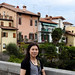 03617-Cividale-del-Friuli