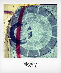 """#DailyPolaroid of 21-7-16 #297 • <a style=""""font-size:0.8em;"""" href=""""http://www.flickr.com/photos/47939785@N05/29060666271/"""" target=""""_blank"""">View on Flickr</a>"""