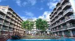 Baan Laimai Beach Resort Hotel (, ) (www.hotelshot.ru) Tags:       hotel resort relax