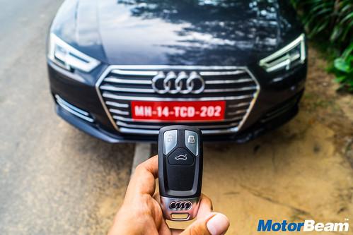 2016-Audi-A4-23