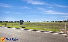 4 Pasture Way, Calderwood NSW