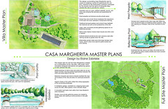 Zabriskie-2 (uilarc) Tags: italystudyabroad larc364 cremolino agriculturaltourism villa vineyard