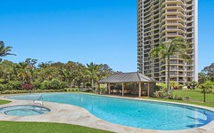 2301/22 Kirkwood Road, Tweed Heads South NSW