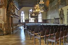 L1170209 (SeppoU) Tags: saksa deutschland germany bremen raatihuone cityhall rathaus leica dlux4