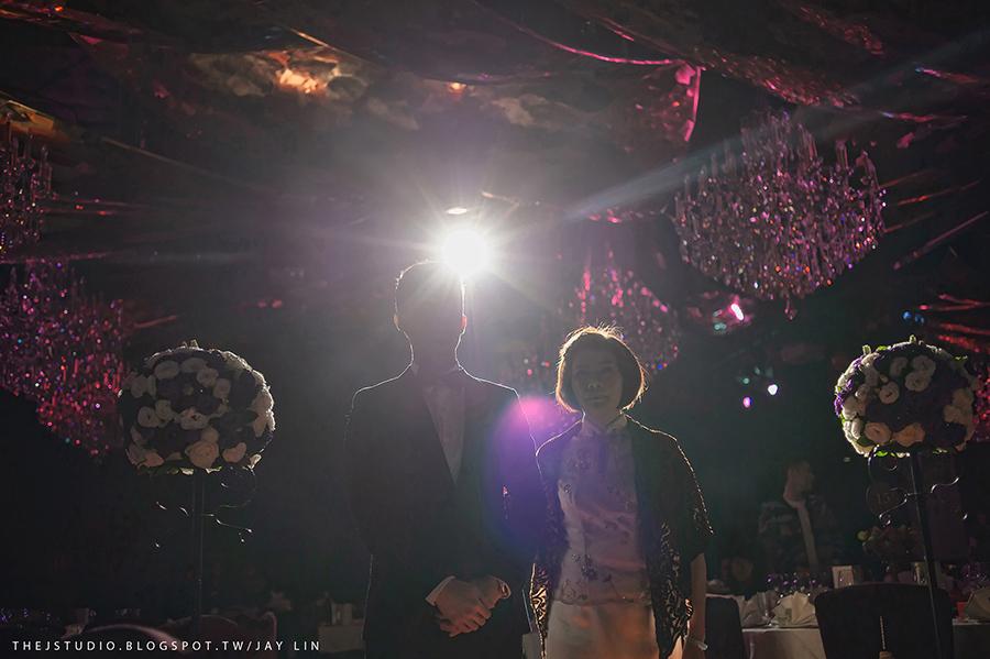婚攝 君品酒店 婚禮紀錄 婚禮攝影 推薦婚攝 JSTUDIO_0017