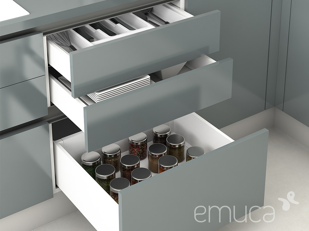 image emuca-kitchen-drawers11