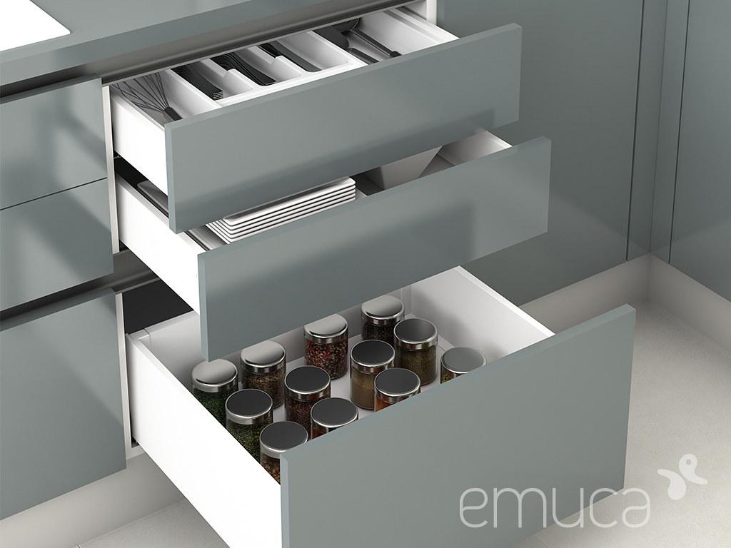image emuca-kitchen-drawers11