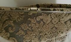 IMG_1567 (janet_colwell) Tags: vintagehandbags vintagepurses retrofashion