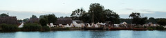 Viking village (Crones) Tags: canon 6d canoneos6d poland polishrepublic wolin skanzen viking vikings historicalvillage canonef24105mmf4lisusm 24105mmf4lisusm 24105mm