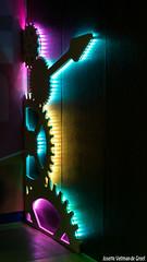 DN9A4874 (Josette Veltman) Tags: beeldengeluid hilversum museum netherlands nederland televisie television colour kleuren