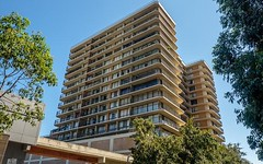 18B 30-34 CHURCHILL AVENUE, Strathfield NSW