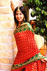 South Actress Sanjjanaa Photos Set-8 (3)