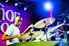 Jazz Tour USA 2016 - NY