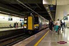 Thameslink-377514-,-St-Pancras-,10-9-2016 (Bri Hall) Tags: thameslink stpancras 377514 london
