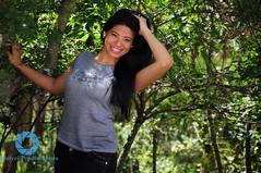 DSC_0189 copy (Marcel Producciones Fotografa) Tags: beauty topmodel studio mujer latina foto del dia bellas retrato