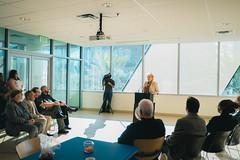 20160908-MFIWorkshop-39 (clvpio) Tags: addiction recovery workshop mayorsfaithinitiative cityhall lasvegas vegas nevada 2016 september faithcommunity