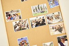 16-09-16 VUB Stewardship event (Groep Arthur) Tags: vub groeparthur etterbeek stewardship
