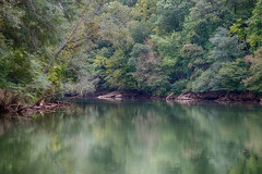 DSC03165-67_HDR (Capt Kodak) Tags: autumn chattahoocheerivernationalrecreationarea fall hdrefexpro2 madefrom3images medlockbridgepark nationalparkservice nikcollectionbygoogle niksoftware photomerge