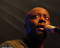 20150528_36 Wyclef Jean at Liseberg, Gothenburg, Sweden (ratexla) Tags: wyclefjean 28may2015 2015 canonpowershotsx50hs concert music live gig show tour hiphop reggae soul rb person people human humans man men guy guys homosapiens dude dudes artist artists performance liseberg storascenen gteborg goteborg gothenburg sweden sverige scandinavia scandinavian europe entertainment popstar celeb celebs celebrity celebrities famous musik konsert earth tellus life organism photophotospicturepicturesimageimagesfotofotonbildbilder norden nordiccountries wyclef