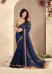 13920930_1060483147367239_7827282368009734009_n (royaltouchtrends) Tags: ambika sarres