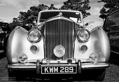 North West Vintage Rally (Ollie Smith Photography) Tags: vintage rally northwest halton cheshire widnes nikon d7200 lightroom sigma1750 car classiccars monochrome blackwhite
