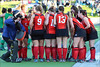 W3 GF UWA VS Reds_ (177) (Chris J. Bartle) Tags: september17 2016 perth uwa stadium field hockey aquinas reds university western australia wa uni womenspremieralliance womens3s 3