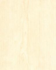 """716 Π6 ΣΦΕΝΔΑΜΟΣ • <a style=""""font-size:0.8em;"""" href=""""http://www.flickr.com/photos/130235808@N05/30025458185/"""" target=""""_blank"""">View on Flickr</a>"""