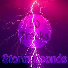 Storm Ambience (powerambientmusictherapy) Tags: music reiki massage rejuvenation serenity shrine sleep aid soothing sounds soul spa spirit stress relief study tantra love wellness yoga therapy zen meditation 50 tracks storm rain and thunder nature with ambient for relaxation focus harmony healing touch heart heaven inner peace kundalini lucidity mind mindfulness morning sunrise the natures blessing peaceful piano