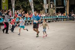 2016-09-25 12.33.19 (Atrapa tu foto) Tags: espaa europa europe maratondezaragoza saragossa spain xmaratnciudaddezaragoza zaragoza ateltismo atletics carrera corredores deporte marathon maraton maratn runners running sport aragon es