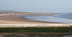 Calais Beach_