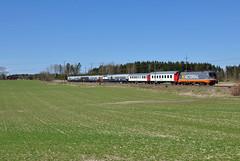 242.532 Veolia/Hector Rail, Skldinge (S) (RobbyH83) Tags: veolia hectorrail