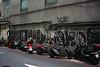 IMG_0035 (Gasoooooooo) Tags: graffiti same yu gkq