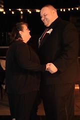 IMG_4844a (Mindubonline) Tags: wedding garter tn nashville tennessee ceremony marriage reception bouquet nuptials vows mindub mindubonline timhiber