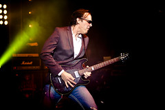 Black Country Communion (Simon Jay Price) Tags: london rock joebonamassa supergroup jasonbonham glennhughes dereksherinian blackcountrycommunion simonjayprice