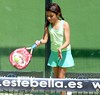 """Malena Guerisoli 4 alevin femenino campeonato provincial menores 2012 real club padel marbella • <a style=""""font-size:0.8em;"""" href=""""http://www.flickr.com/photos/68728055@N04/7119493795/"""" target=""""_blank"""">View on Flickr</a>"""