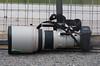Canon Big Glass (elatawiec62) Tags: auto car race texas racing nascar tms texasmotorspeedway samsungmobile500 samsungmobile5002012
