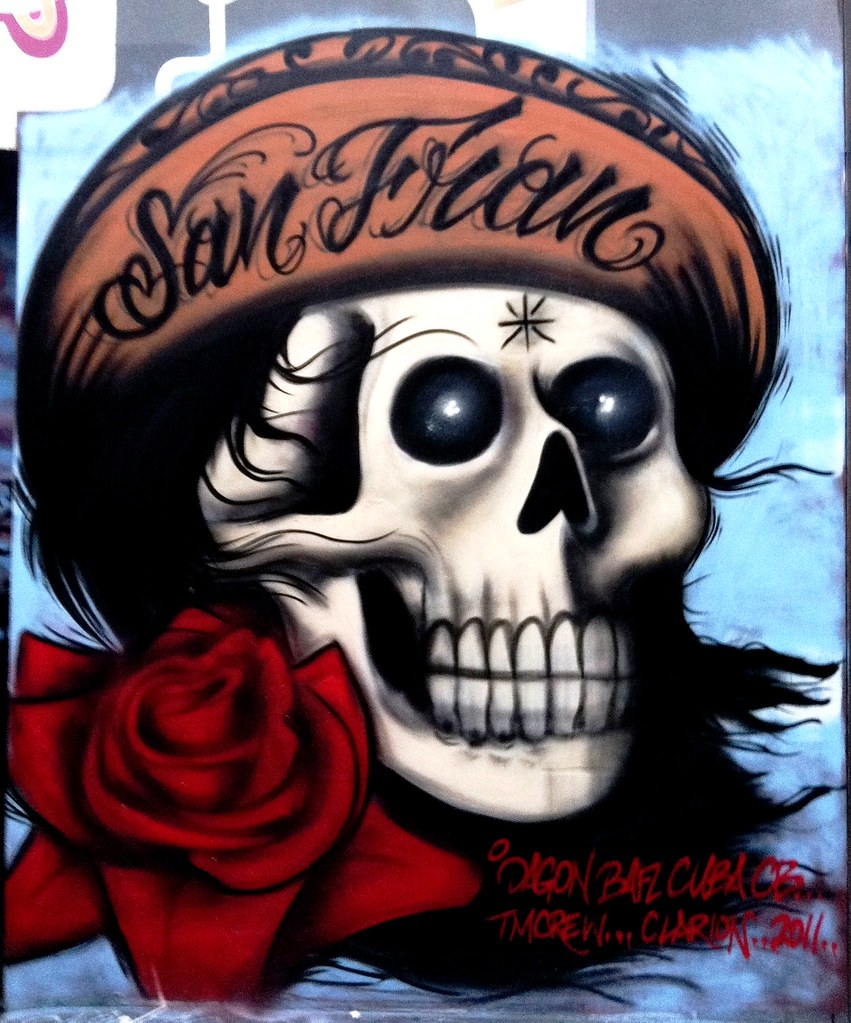 1432cd87490 San Fran (ArtFan70) Tags  sf sanfrancisco california ca usa flower art rose  america