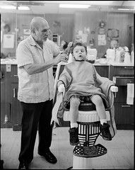 Joe Cale & Pete Valenti Barbershop (mat4226) Tags: new blackandwhite bw ny film chair little kodak trix shift joe off niagara falls swing 8x10 commercial pete tilt largeformat 320 oa cale valenti filmphotography eastmankodak txp pyrocat trixpan keepcalm filmisnotdead 320asa 8x10film fallslong fallfront yorkniagara stainingdeveloper eastmancommercialb compensatingdeveloper obsidianaqua exposurezone systemportraitportraiturekidchildhair cutmotionmovementtrima topfujifujinonwwide angle210mmf56f8front