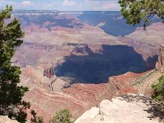 The Grand Canyon (Darryl Kenyon) Tags: arizona grandcanyon kenyon kenyonstravel
