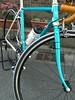 P1090957 (EastRiverCycles) Tags: road bicycle tokyo steel 2012 morishita kusaka 鉄 vivalo 森下 イーストリバー ロードバイク ビバロ eastrivercycles kaisei019