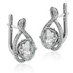 earring jewel thumbnail