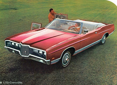 1971 Ford LTD Convertible (coconv) Tags: pictures auto old classic cars ford car vintage magazine ads advertising cards photo 1971 flyer automobile post image photos antique album postcard ad picture convertible images 71 advertisement vehicles photographs card photograph postcards vehicle autos collectible collectors brochure ltd automobiles dealer prestige