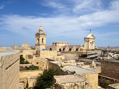 photo (Vic Sultana) Tags: malta eurpe